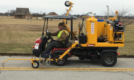 WV-50C-HD-AL Self Propelled Airless Stiper